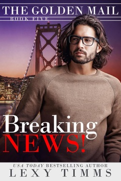 Breaking News E-Book Download