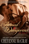 Armed and Dangerous the Box Set book summary, reviews and downlod