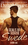 SEALs of Honor: Swede book summary, reviews and download