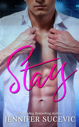 Stay by Smashwords, Inc. book summary, reviews and downlod