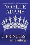 A Princess in Waiting book summary, reviews and downlod