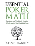 Essential Poker Math book summary, reviews and download