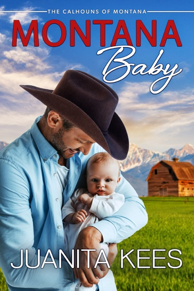 Montana Baby by Juanita Kees Book Summary, Reviews and E-Book Download