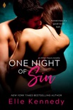 One Night of Sin book summary, reviews and downlod