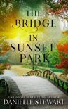 The Bridge in Sunset Park book summary, reviews and downlod