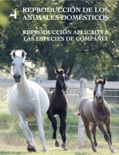 Reproducción de los Animales Domésticos book summary, reviews and download
