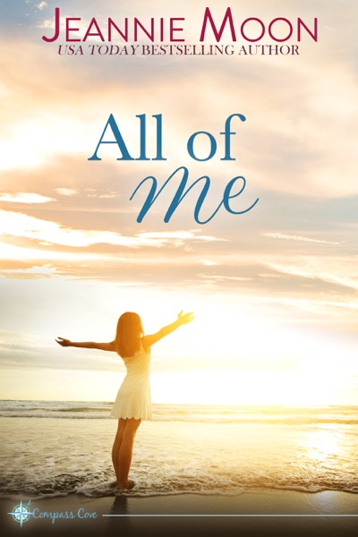 All of Me by Jeannie Moon Book Summary, Reviews and E-Book Download