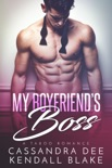 My Boyfriend's Boss book summary, reviews and downlod