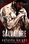 Salvatore book summary, reviews and downlod