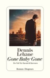 Gone Baby Gone book summary, reviews and downlod