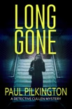 Long Gone book summary, reviews and download