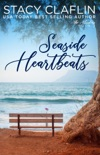 Seaside Heartbeats book summary, reviews and downlod