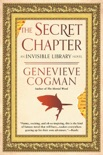 The Secret Chapter book summary, reviews and download