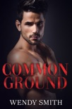 Common Ground book summary, reviews and download