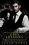 Dark Lessons book summary, reviews and download