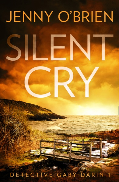 Silent Cry by Jenny O'Brien Book Summary, Reviews and E-Book Download