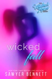 Wicked Fall e-book