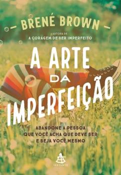 A arte da imperfeição E-Book Download