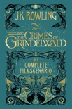 Fantastic Beasts: The Crimes of Grindelwald book summary, reviews and downlod