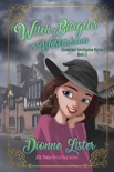 Witch Burglar in Westerham: Paranormal Investigation Bureau Book 12 book summary, reviews and download