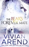 The Bear's Forever Mate book summary, reviews and downlod