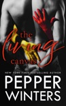 The Living Canvas book summary, reviews and downlod