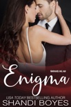 Unraveling an Enigma book summary, reviews and downlod