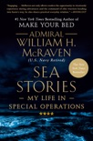 Sea Stories book summary, reviews and download