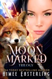 Moon Marked Trilogy book summary, reviews and downlod