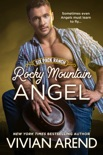 Rocky Mountain Angel book summary, reviews and downlod