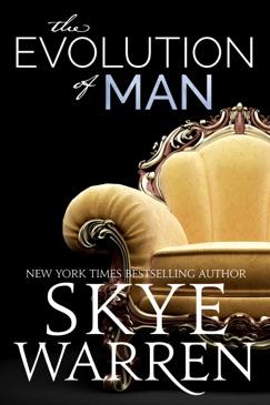 The Evolution of Man E-Book Download
