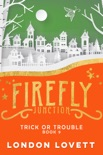Trick or Trouble book summary, reviews and downlod