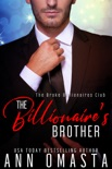 The Billionaire's Brother book summary, reviews and downlod