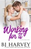 Working For It book image