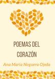 Poemas del Corazón book summary, reviews and download