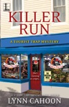 Killer Run book summary, reviews and downlod
