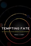 Tempting Fate book summary, reviews and download