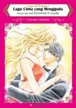 Lagu Cinta yang Menggoda book summary, reviews and downlod