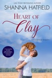 Heart of Clay book summary, reviews and download