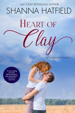 Heart of Clay E-Book Download