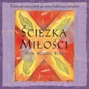 Ścieżka miłości book summary, reviews and downlod
