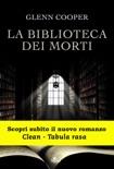 La biblioteca dei morti resumen del libro