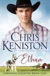 Ethan book summary, reviews and downlod