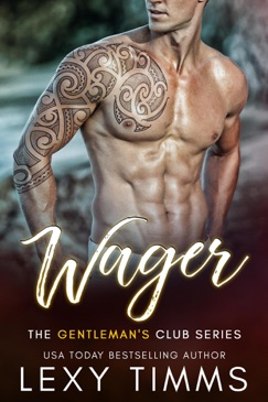 Wager E-Book Download