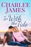 In with the Tide e-book