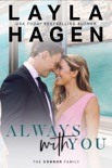 Always With You book summary, reviews and downlod