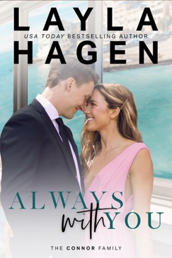Always With You E-Book Download