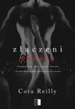 Złączeni pokusą book summary, reviews and downlod