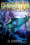 Generation book summary, reviews and download
