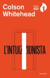 L'intuizionista book summary, reviews and downlod